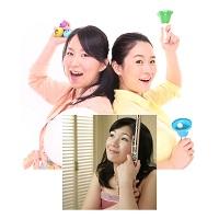 おとみっく(200x200).jpg
