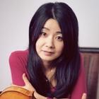 バディアロヴァ朋絵(ヴァイオリン)(140x140).jpg