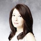 仲道郁代(140x140)(C)Kiyotaka Saito.jpg