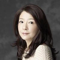 仲道郁代(200x200)(c)KiyotakaSaito_0075.jpg