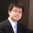佐藤卓史(140x140)(C)Takaaki Hirata.jpg