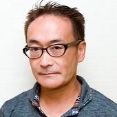 奥泉光(170x170).jpg