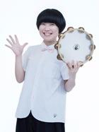 富田真以子(140x187).jpg
