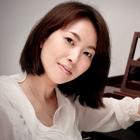 小川加恵(フォルテピアノ)(140x140).jpg
