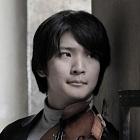 成田達輝_Ayako Takaishi(140x140).jpg