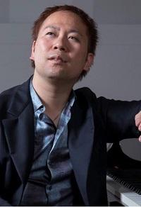松本和将2018(200x300).jpg