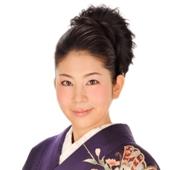 片岡リサ(箏)170.jpg