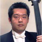田所慶太(140x140).jpg
