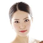 神尾真由子(c)Shion Isaka(140x140).jpg