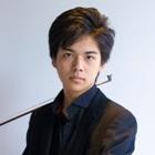 菊野凜太郎(140x140).jpg