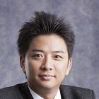 藤木大地 (c)K.Miura (140x140).jpg