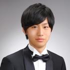 関朋岳(140x140).jpg