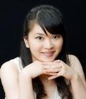 MamiHagiwara_cAkira Muto2.jpg