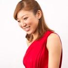 Noriko Tsukagoshi(140x140)(C)Shingo Azumaya.jpg
