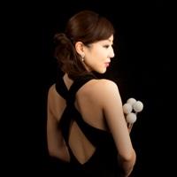 Noriko Tsukagoshi(200x200)(C)Shingo Azumaya.jpg