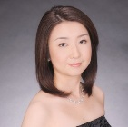 Shizuko Kinoshita(140x140).jpg