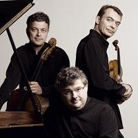 Trio-02(200x200).jpg