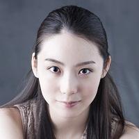 kanon matsuda2(200x200)(C)Ayako Yamamoto.jpg